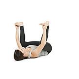 Yoga, Gymnastics