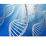 Research, Genetic Research, Dna