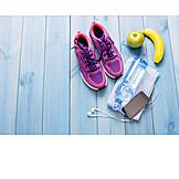 Running, Running Shoes, Workout