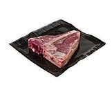 Meat, Vacuum Packed