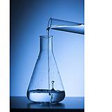 Analysis, Laboratory