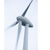Wind Power, Wind, Wind Turbine
