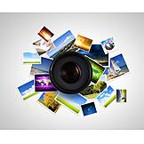 Images, Image Agency, Digital