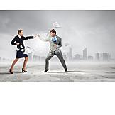 Business, Defense, Equality, Reverse Discrimination