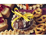 Pastries, Bakery, Pie
