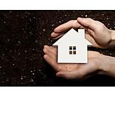 Immobilie, Eigenheim, Hausverwaltung, Gebäudeversicherung