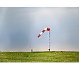 Wind, Windsocks