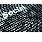 Internet, Www, Social Network