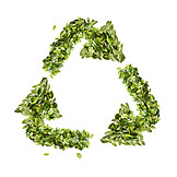 Environment Protection, Recycling, Recycling Code, Waste Management Industry