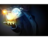 Mobile Communication, Internet, News, Www