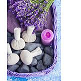 Wellness & Relax, Relaxation, Herbal Massage