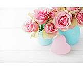 Geburtstag, Muttertag, Valentinstag