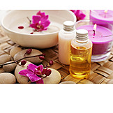 Body Care, Massage Oil, Body Oil