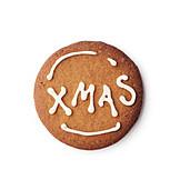 Gingerbread, Xmas