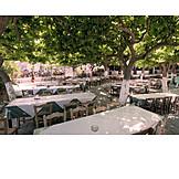 Gastronomy, Crete