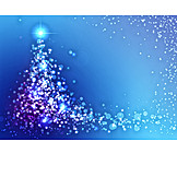 Festive, Blips, Sparkle