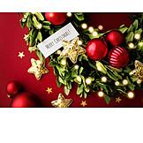 Christmas, Christmas decoration, Merry christmas