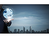 Business, Economy, Deal, Network, Worldwide