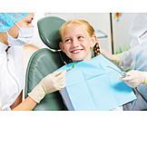 Dentist Visit, Dentist, Dentist