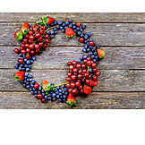 Fruit, Berry, Berries
