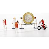 Healthcare & Medicine, Health Costs, Medical Insurance, Rescue, Paramedic