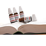 Wissen, Homöopathie, Alternative Medizin
