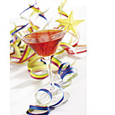 Party, Geburtstag, Karneval