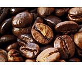 Coffee beans, Roasting