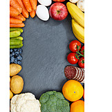 Healthy Diet, Diet Plan, Advice