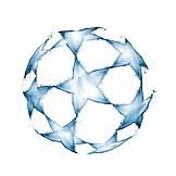 Soccer, Championship