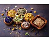 Beauty & Cosmetics, Natural Cosmetics, Homeopathic, Spa, Aromatherapy, Naturopathy
