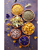 Herbal Medicine, Herbs, Alternative Medicine, Naturopathy