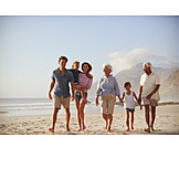 Togetherness, Family, Insurance, Family Protection
