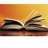 Education, Literature, Knowlege