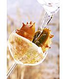 Beverage, Horned Melon
