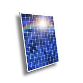 Solar Energy, Solar Panel, Solar Cell