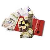 Cash, Savings