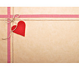 Heart, Mothers Day, Coupon
