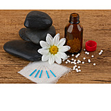Homöopathie, Alternative Medizin, Chinesische Medizin