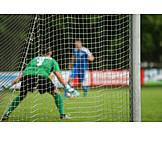 Soccer, Goal Keeper, Soccer