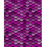 Pattern, Purple