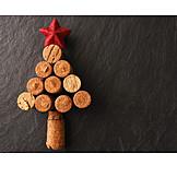 Christmas, Christmas Decoration, Christmas Tree