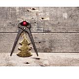 Craft, Christmas