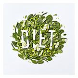 Vegetable, Diet, Crudite