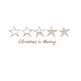 Weihnachten, Weihnachtsgeschäft