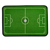 Soccer, Playing Field, Foosball
