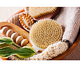 Skincare, Peeling, Beauty Culture