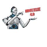 Industry, Industry 4.0