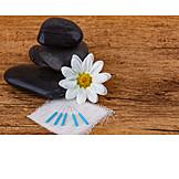 Alternativmedizin, Akupunktur, Chinesische Medizin