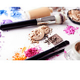 Make Up, Eyeshadow, Beauty Culture